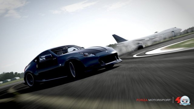 Screenshot - Forza Motorsport 4 (360) 2274902