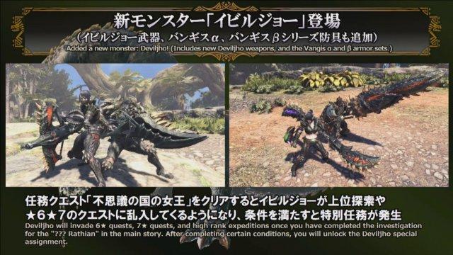 Screenshot - Monster Hunter: World (PS4) 92561236