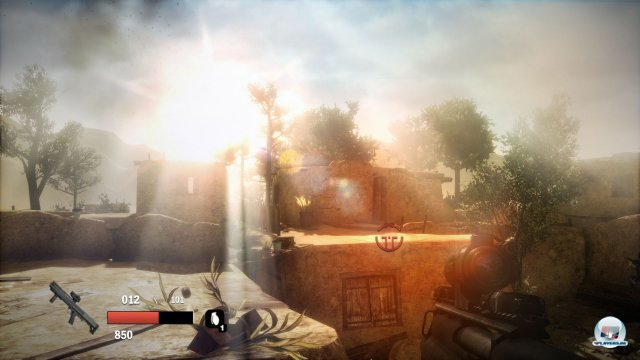 Screenshot - Heavy Fire: Shattered Spear (360) 92443307