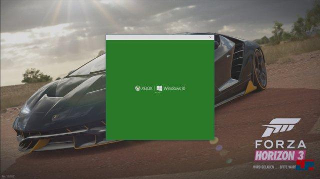 Screenshot - Forza Horizon 3 (PC) 92533992