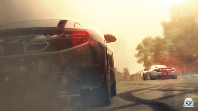 Screenshot - GRiD 2 (360) 92445147