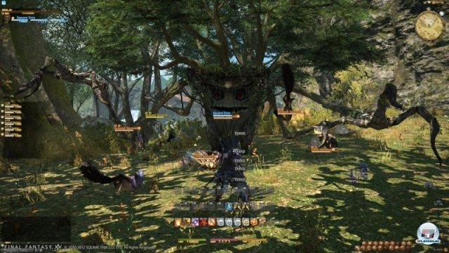 Screenshot - Final Fantasy XIV Online (PC) 2386137