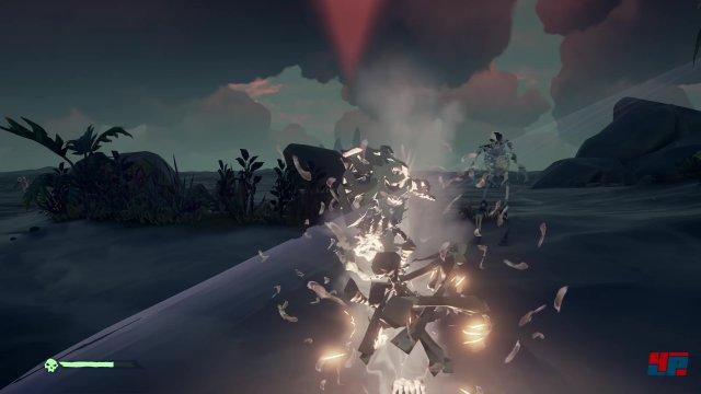 Screenshot - Sea Of Thieves (PC) 92562235