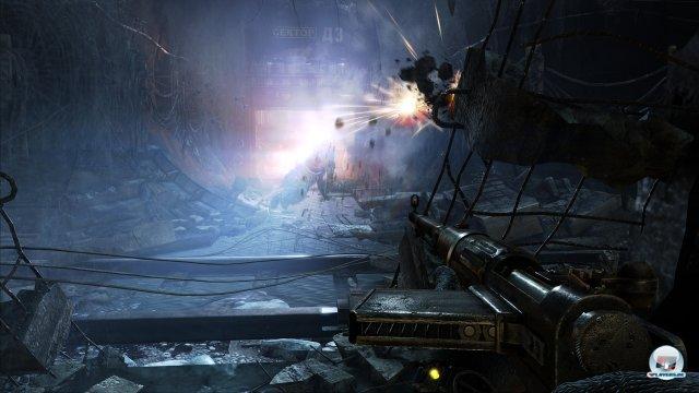 Screenshot - Metro: Last Light (PC) 2263727