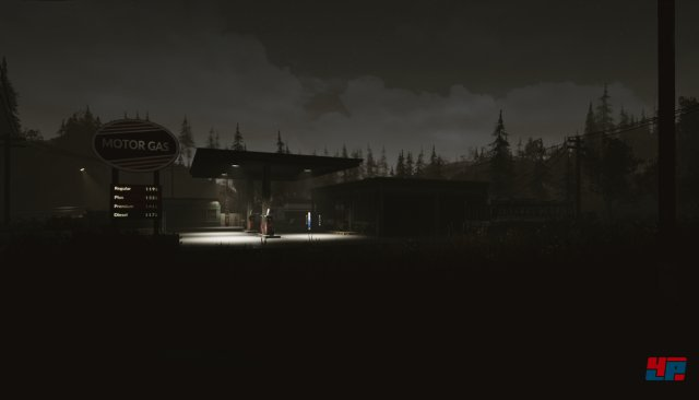 Screenshot - Husk (PC)