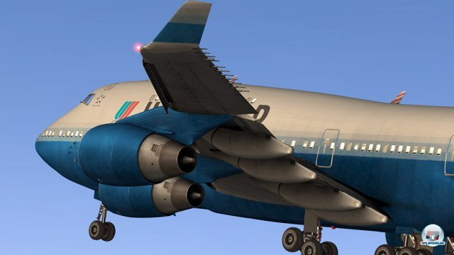 Screenshot - X-Plane 10 (PC) 2314242