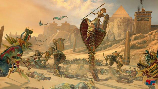Screenshot - Total War: Warhammer 2 (PC) 92557425