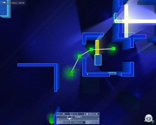 Screenshot - Frozen Synapse (PC) 2220264