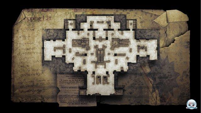 Screenshot - Gears of War 3 (360) 2257097
