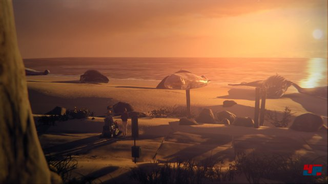Screenshot - Life is Strange - Episode 4: Dark Room (360) 92511605