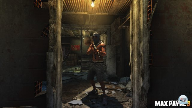 Screenshot - Max Payne 3 (360) 2317207