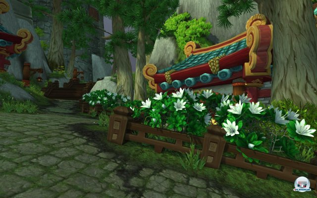 Screenshot - World of WarCraft: Mists of Pandaria (PC) 2334467