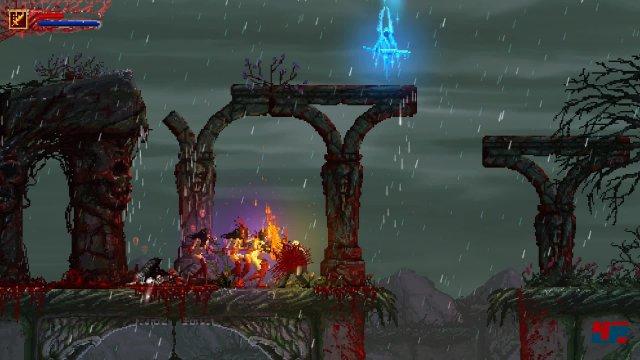 Screenshot - Slain! (PC) 92523305