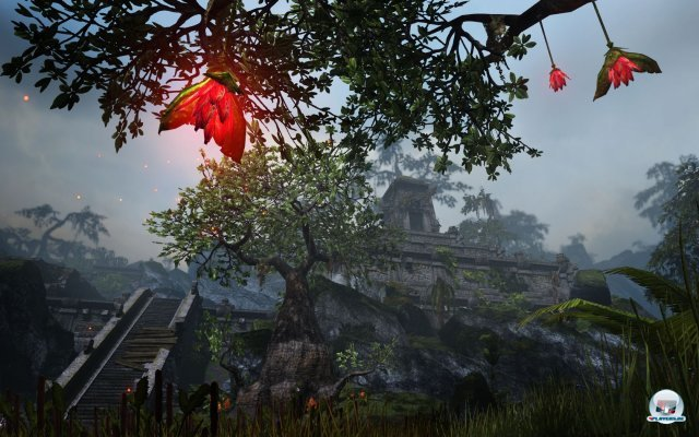 Screenshot - The Elder Scrolls Online (PC) 2365027