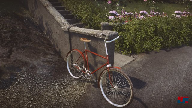 Screenshot - Everybody's Gone to the Rapture (PlayStation4) 92511527