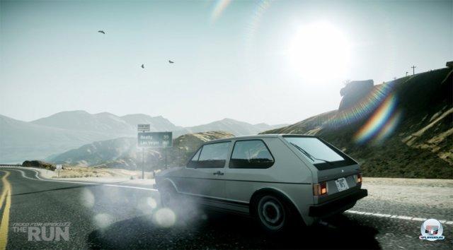 Screenshot - Need for Speed: The Run (360) 2260447