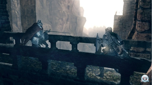Screenshot - Dark Souls (360) 2222194