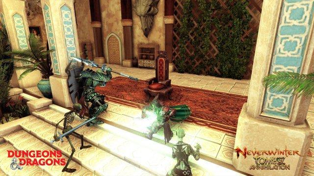 Screenshot - Neverwinter (PC) 92557907