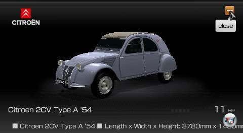1971508