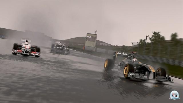 Screenshot - F1 2011 (360) 2226709