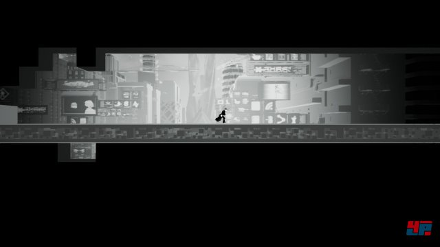 Screenshot - Shift Quantum (Switch)