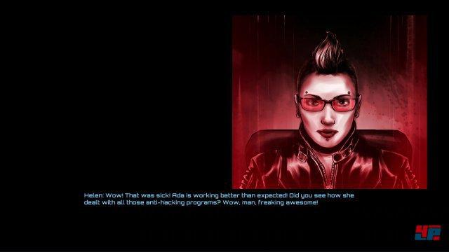 Screenshot - Tachyon Project (PlayStation4) 92518590