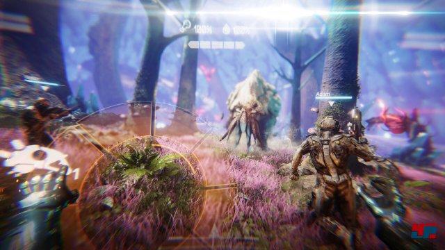 Screenshot - Seeking Dawn (HTCVive) 92568343