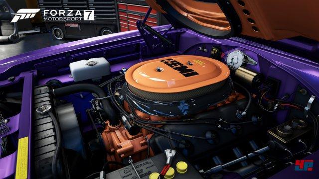 Screenshot - Forza Motorsport 7 (PC) 92547444