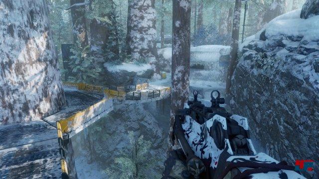 Screenshot - Call of Duty: Black Ops 3 (PC) 92560779