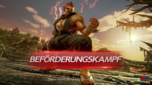 Screenshot - Tekken 7 (PS4) 92546875