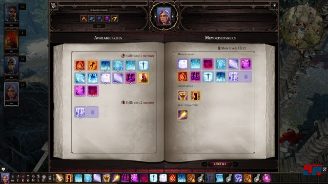 Screenshot - Divinity: Original Sin 2 (PC) 92553169
