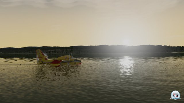 Screenshot - X-Plane 10 (PC) 2314257