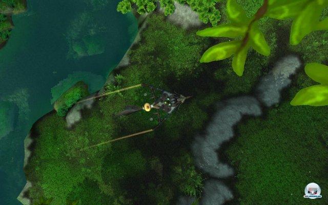 Screenshot - World of WarCraft: Mists of Pandaria (PC) 2334492