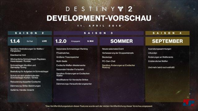 Screenshot - Destiny 2 (PC) 92563440