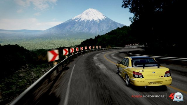 Screenshot - Forza Motorsport 4 (360) 2274452