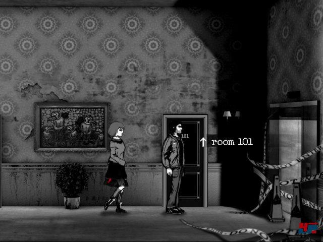 Screenshot - Downfall (PC) 92520348