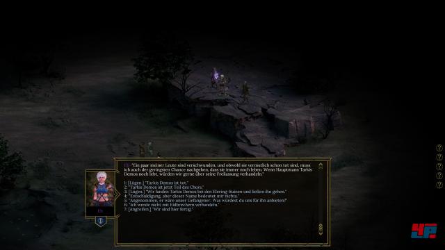 Screenshot - Tyranny (PC) 92536295