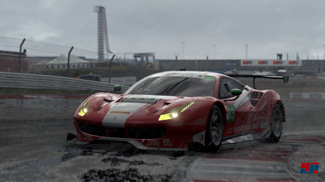 Screenshot - Project CARS 2 (PC) 92550248