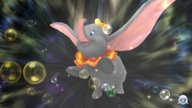 Screenshot - Kingdom Hearts HD 1.5 ReMIX (PlayStation3) 92464638