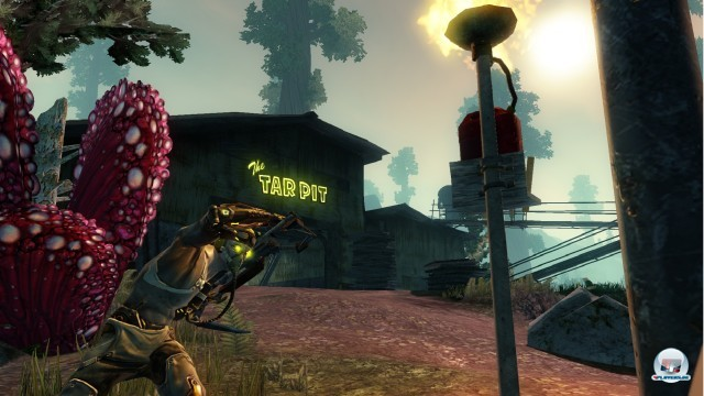Screenshot - Defiance (PC) 2252227