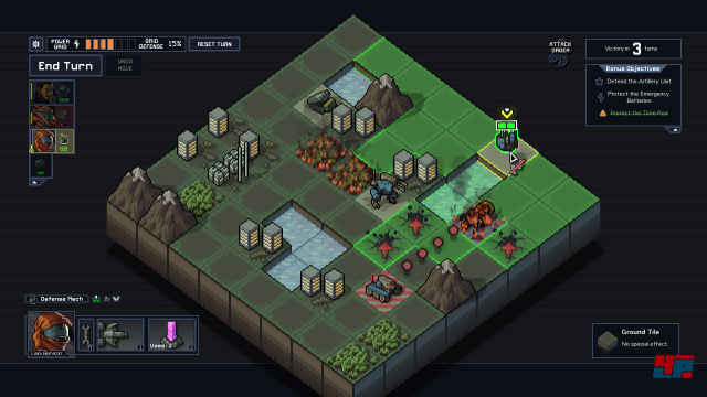 Screenshot - Into the Breach (PC) 92560499