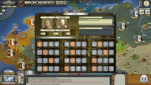 Screenshot - Pride of Nations (PC) 2233553