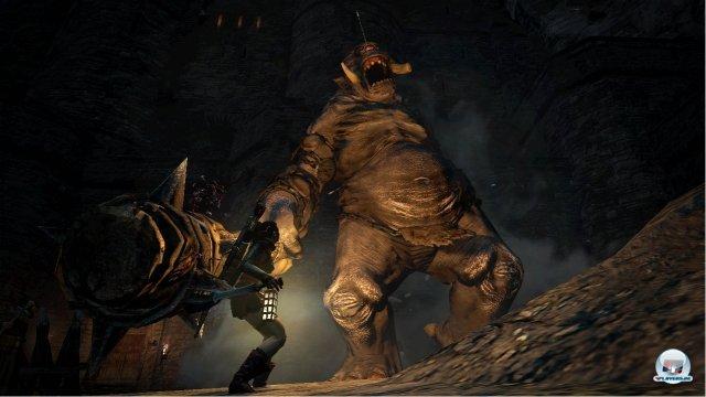 Screenshot - Dragon's Dogma (360) 2262837