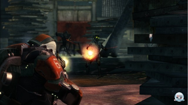Screenshot - Defiance (PC) 2252232
