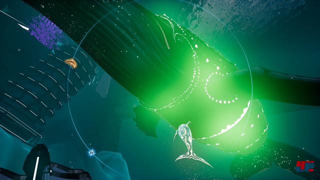 Screenshot - Jupiter & Mars (PS4) 92567585