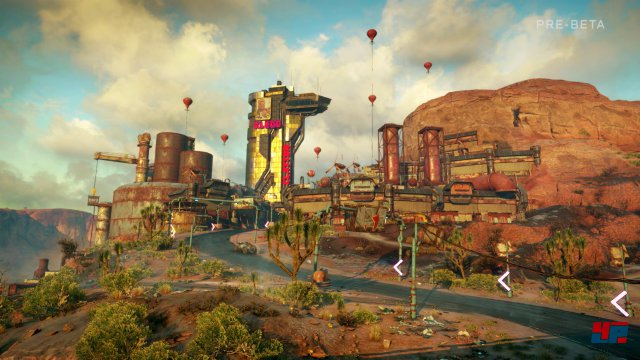 Screenshot - Rage 2 (PC) 92581568