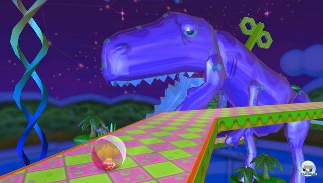 Screenshot - Super Monkey Ball: Banana Splitz (PS_Vita) 92416432