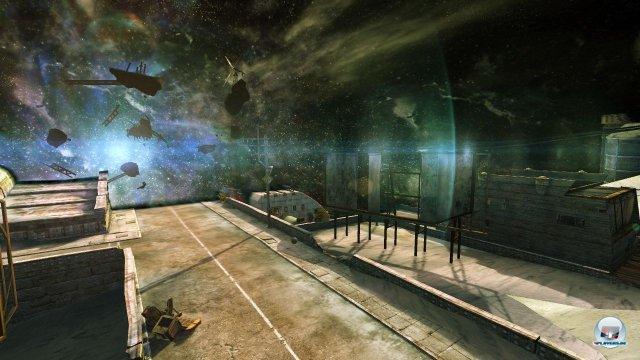 Screenshot - Final Fantasy XIII-2 (PlayStation3) 2298897
