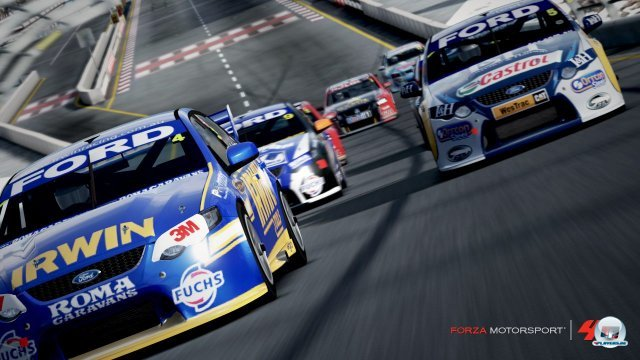 Screenshot - Forza Motorsport 4 (360) 2274682