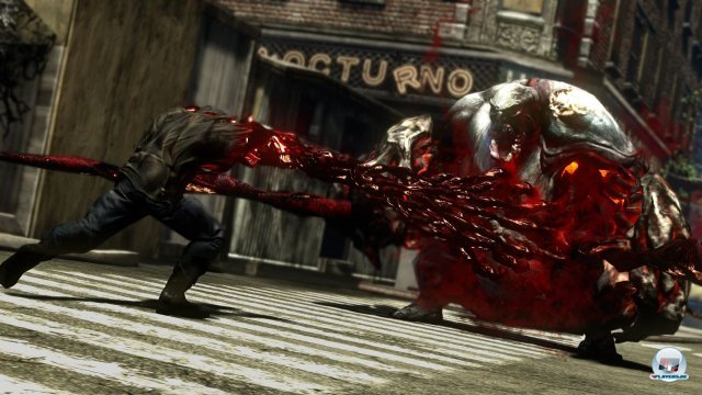 Screenshot - Prototype 2 (360) 2253897